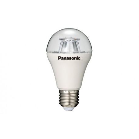 panasonic ldahv11lce ampoule led 10 watts culot vissant 220 v. Black Bedroom Furniture Sets. Home Design Ideas