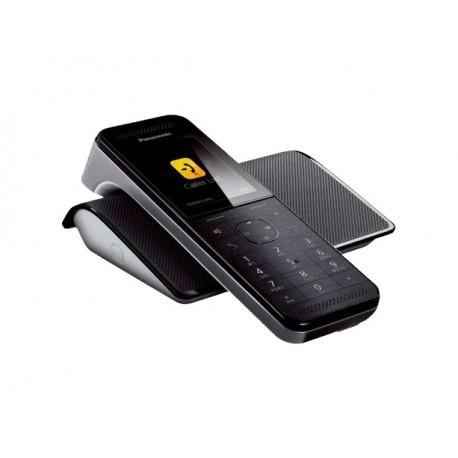 TÉLÉPHONE DECT DESIGN PANASONIC KX-PRW120 chez Pixel Lyon