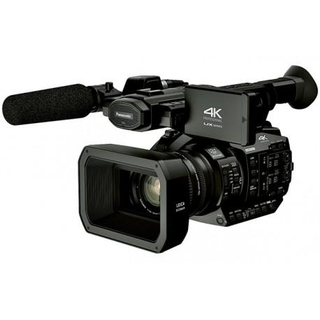 PANASONIC AG UX-90 Caméra Pro 4K