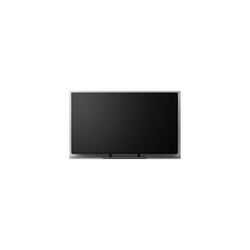 tv oled 4k panasonic 140 cm tx 55ez950 avec remboursement 200. Black Bedroom Furniture Sets. Home Design Ideas