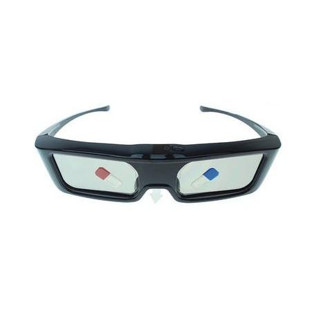 LUNETTES 3D ACTIVE TY-ER3D5ME
