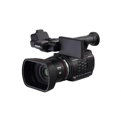 PANASONIC AG AC 90 E Caméra de poing semi Pro
