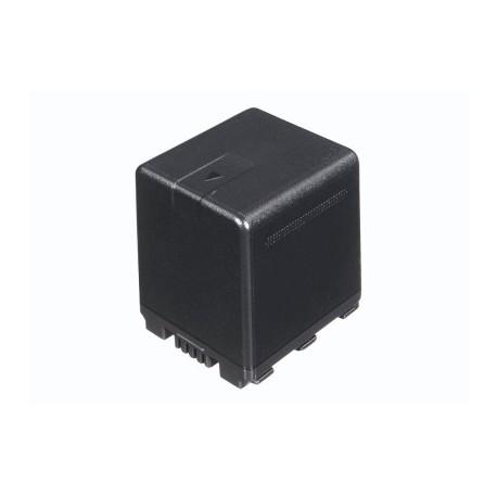 PANASONIC VW VBN 260 Batterie caméscope